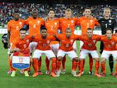 Opgelet Belgische clubs: 34-voudige international van Oranje zoekt nieuwe club