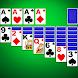 マジックソリティア: カードゲーム