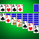 Solitaire! Download on Windows