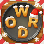 Word Cookies 3.1.4 APK MOD