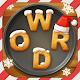 Word Cookies™ apk