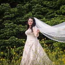 Φωτογράφος γάμων Kyriakos Apostolidis (KyriakosApostol). Φωτογραφία: 31.05.2018