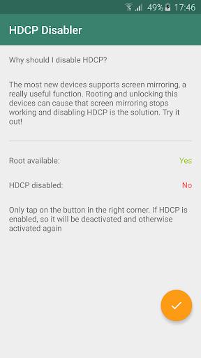 [ROOT]HDCPDisabler