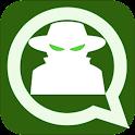 Hack Whatsap Friends Prank icon