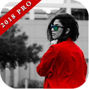 Hd Photo Editor New Version 2018