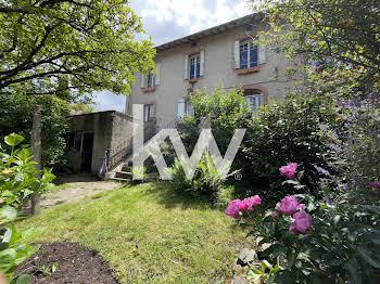 Maison 6 pièces 150,72 m2