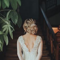 Wedding photographer Mariya Blinova (BlinovaMaria). Photo of 12.12.2018