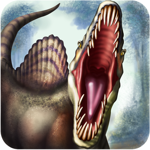 Dino Zoo file APK Free for PC, smart TV Download