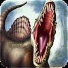 Download Dino Zoo Apk v9.25 Untuk Android Terbaru