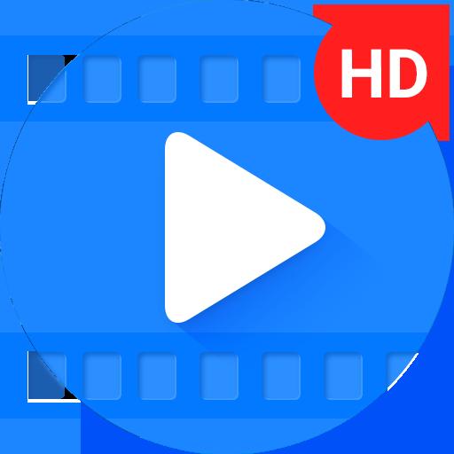 Baixar HD Video Player para Android