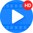 HD Video Player - Media Player All Format apk