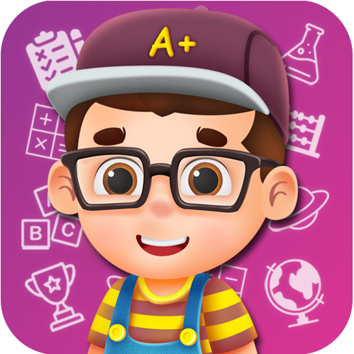 The Learning Buddy file APK for Gaming PC/PS3/PS4 Smart TV