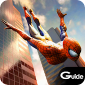 FreeGuide Amazing Spider-Man 2