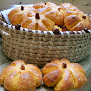Fast Rise Yeast Rolls Recipes