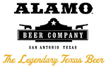 Logo of Alamo Ale