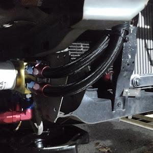 シルビア S15 SPEC Sのエンジンのカスタム事例画像 てんさんの2018年11月11日00:27の投稿
