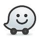 Waze - GPS, Maps, Traffic Alerts & Live Navigation (app)