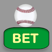 Baseball GameBet – Send bets to GamePool host apps