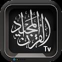 Quran TV icon