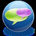 ESL Chat Messenger apk