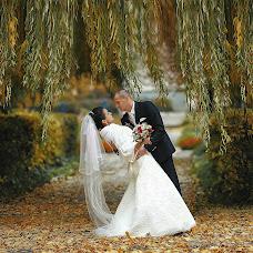 Wedding photographer Roman Sukhoveckiy (Rome). Photo of 18.10.2013