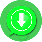 Status Story Saver for Whatsapp Free‏