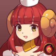 モナイト(火)