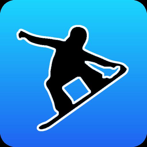 snowboard dating website