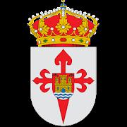 Casas de Millán Informa