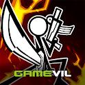 Cartoon Wars: Blade icon