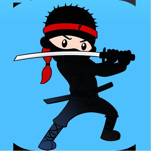 Ninja blade Rush 2016