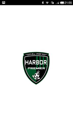 Harbo Soccer Club