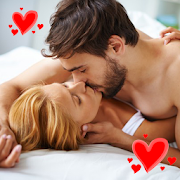 Love Quotes Videos & Love Story Videos