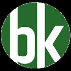 Book Keeper Contabilidad icon