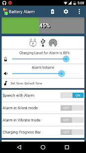 Battery-Full-Alarm 1