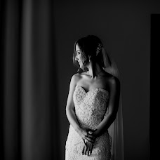 Wedding photographer Mayela Amezquita (mayelaamezquita1). Photo of 02.09.2017