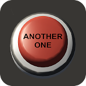Another One Button