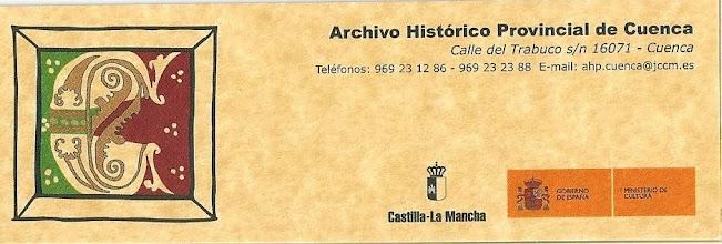 Photo: Archivo 4