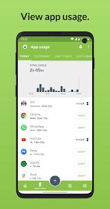 Block Apps – Productivity & Digital Wellbeing 3