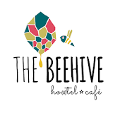 The Beehive Ho(s)tel & Cafe