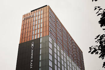 Staybridge Manchester