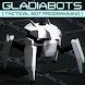 Gladiabots
