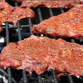 Best Carne Asada Marinade Recipe Ever!.