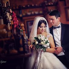 Wedding photographer Sarvar Azimov (sarvarazimov). Photo of 19.02.2015