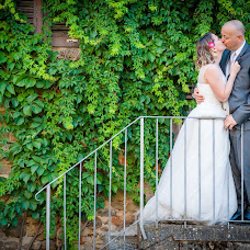 Wedding photographer Giulio Milone (GiulioMilone). Photo of 18.07.2016