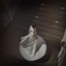 Wedding photographer Elena Vertinskaya (wertinscaja). Photo of 04.06.2015