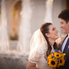 Wedding photographer Nathan Smith (nathansmith). Photo of 31.05.2014