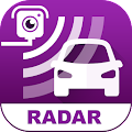 Speed Cameras Radar download