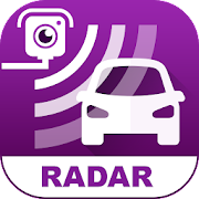 Speed Cameras Radar