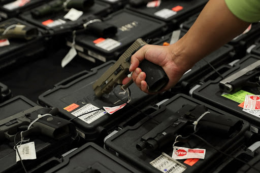 Here's what you should know about gun laws in Colorado